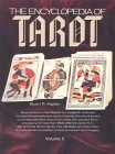 stuart kaplan's encyclopedia of tarot